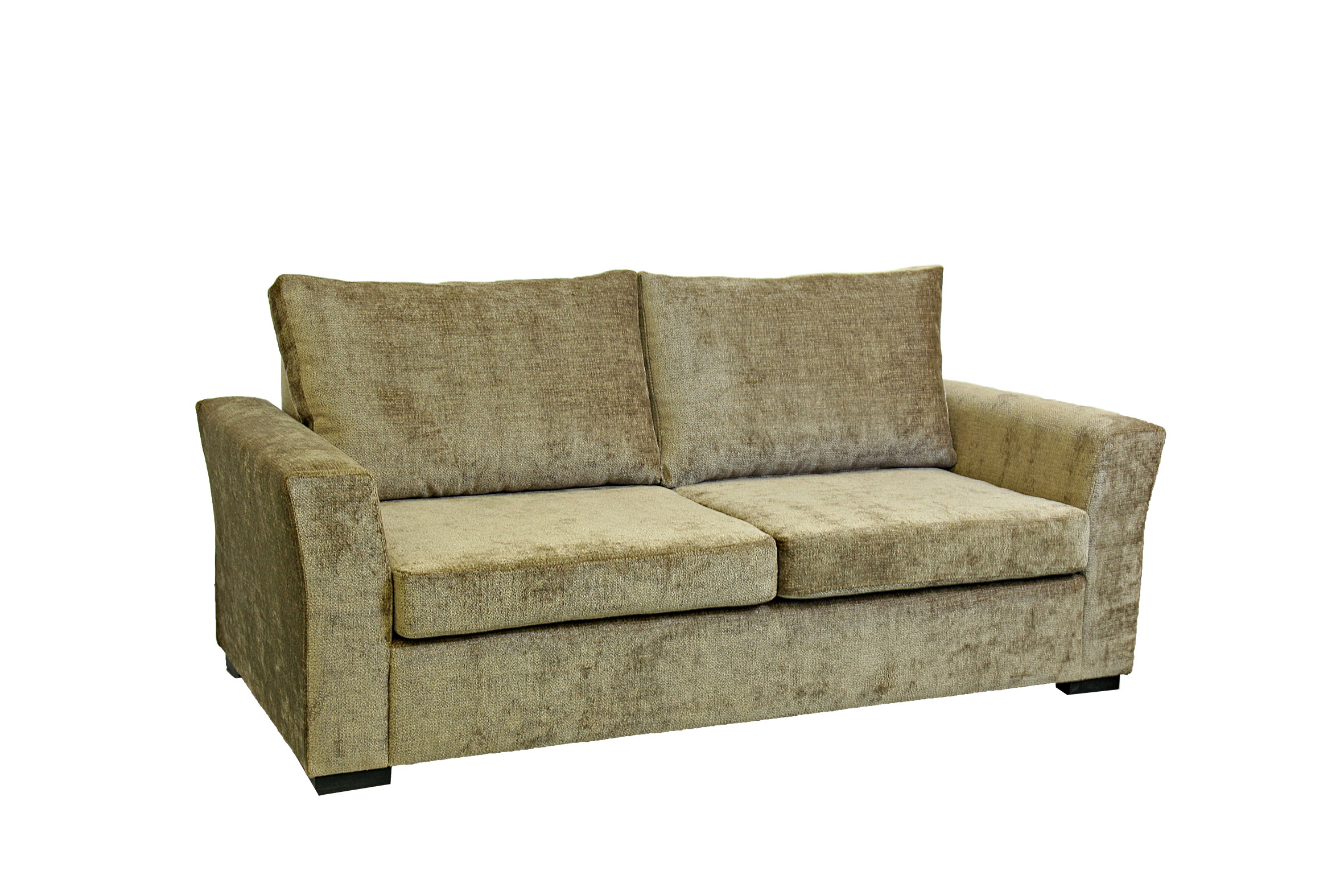 sofa furniture manufacturers. sofabed sofa furniture manufacturers e