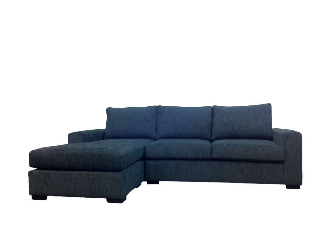 Chilli pip furniture largo oversize 3 1 2 seat for One seater chaise