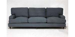 SCALA 3 SEATER